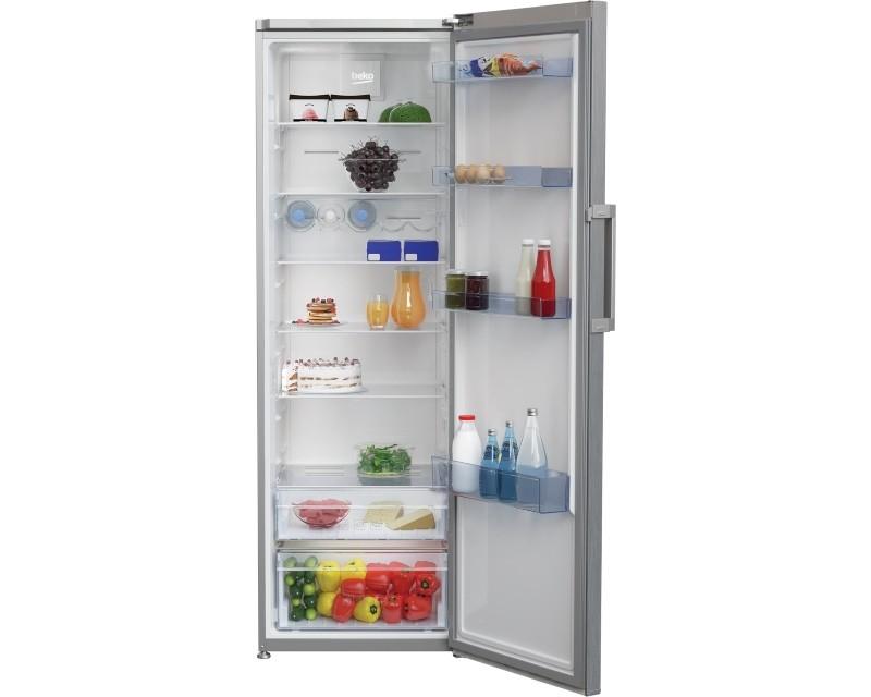 HDD 3.5 500GB WD5000AURX WD AV 24/7 IntelliPower 64MB SATA3