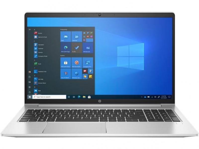INTEL Core i7-11700F 8-Core 2.50GHz (4.90GHz) Box