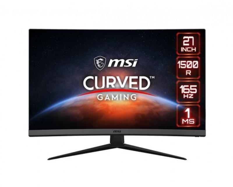"IQBOARD 86"" IQTouch LB900 PRO 4K UHD LED Interaktivni Display IQLB900PRO86"