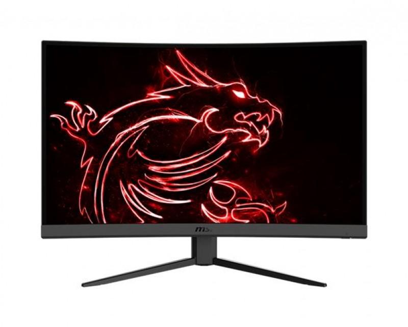 "IQBOARD 65"" IQTouch LE900 4K UHD LED Interaktivni Display IQLE90065"