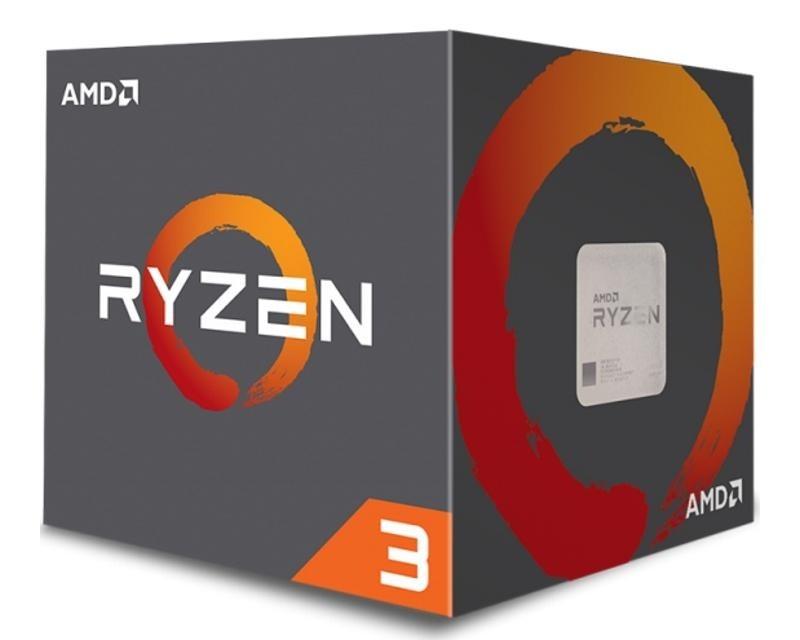 A-DATA AED600-U31-CBK 2.5 hard disk rack