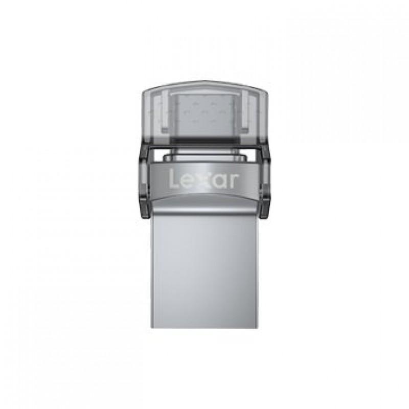 BYTEZONE gejmerska stolica SHADOW (Crna)
