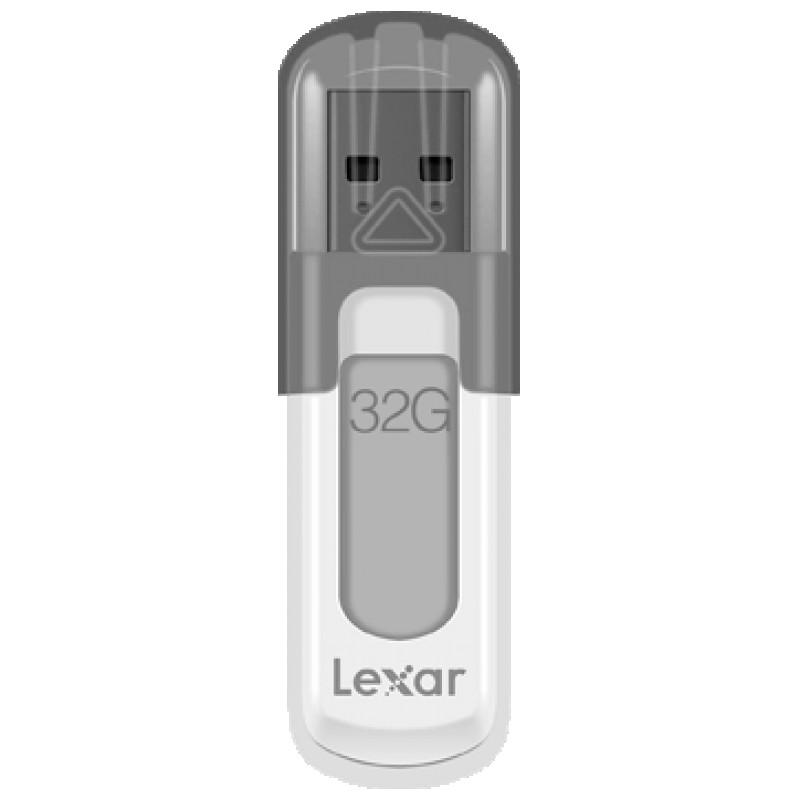 BYTEZONE gejmerska stolica RACER PRO (Plava Crna)