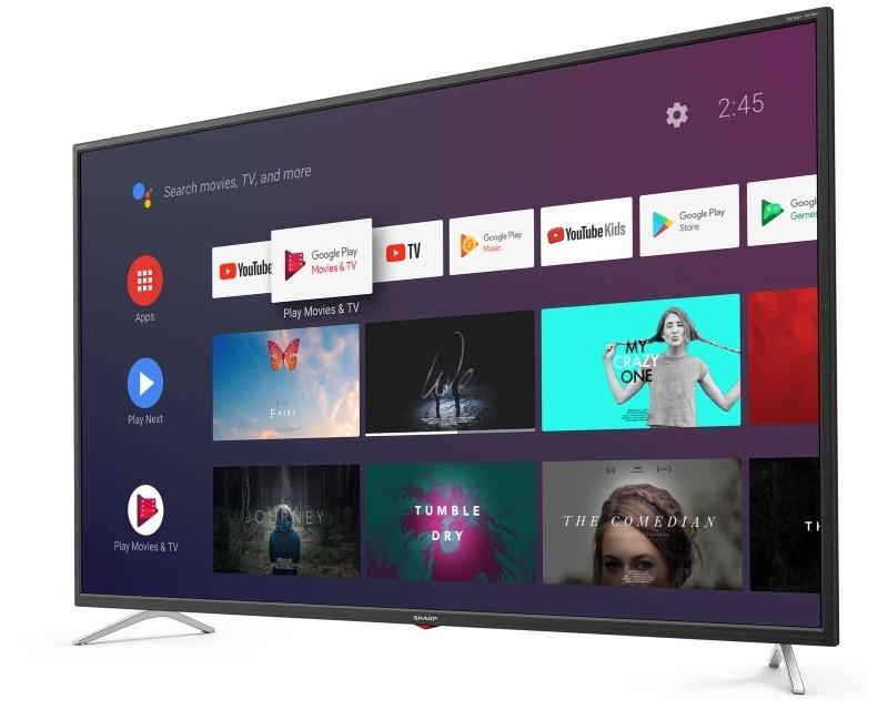 Klima TESLA TT34EX21-1232IA inverter/A++/A+/R32/12000BTU/bela (TT34EX21-1232IA)