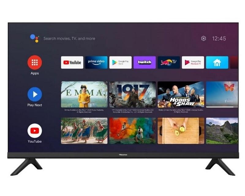 Klima TESLA TA36FFLL-12410A on-off/A/A/R410/12000BTU/bela (TA36FFLL-12410A)