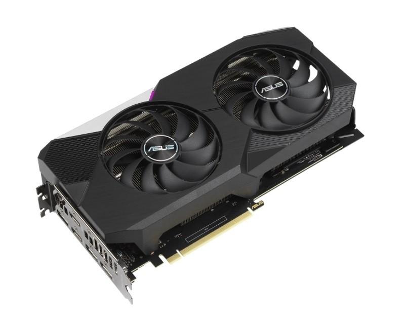Tablet SAMSUNG Galaxy Tab A7 Lite 8,7''/OC 2GHz/3GB/32GB/ WiFi/8Mpix/Android/siva (SM-T220NZAAEUC)