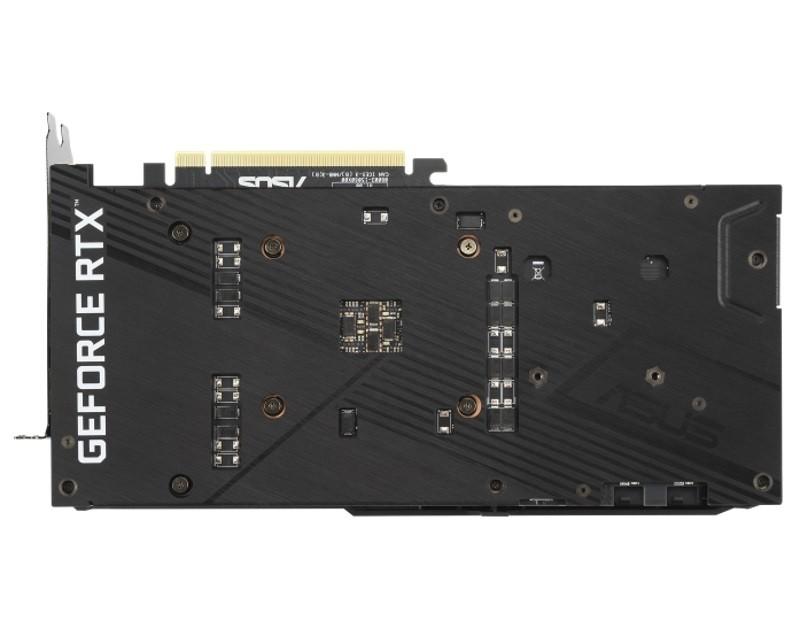 Tablet SAMSUNG Galaxy Tab A7 Lite 8,7''/OC 2GHz/3GB/32GB/ WiFi/8Mpix/Android/srebrna (SM-T220NZSAEUC)