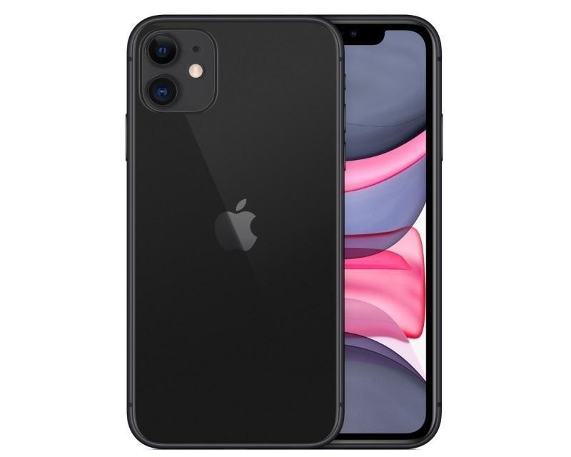 HP 255 G8 Ryzen 5 3500U/15.6FHD SVA Narrow/8GB/256GB NVMe/vega 8/GLAN/FreeDOS (27K41EA) (27K41EA)