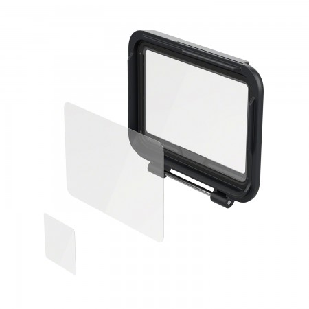 GoPro Screen Protectors ( HERO5 Black )
