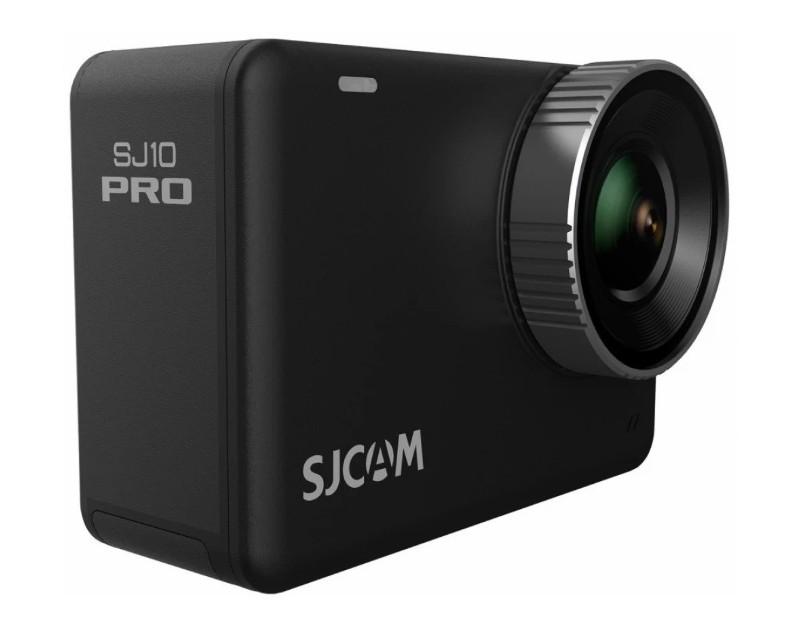 GIGABYTE AMD Radeon RX 6700 XT ELITE 12GB 192bit GV-R67XTAORUS E-12GD