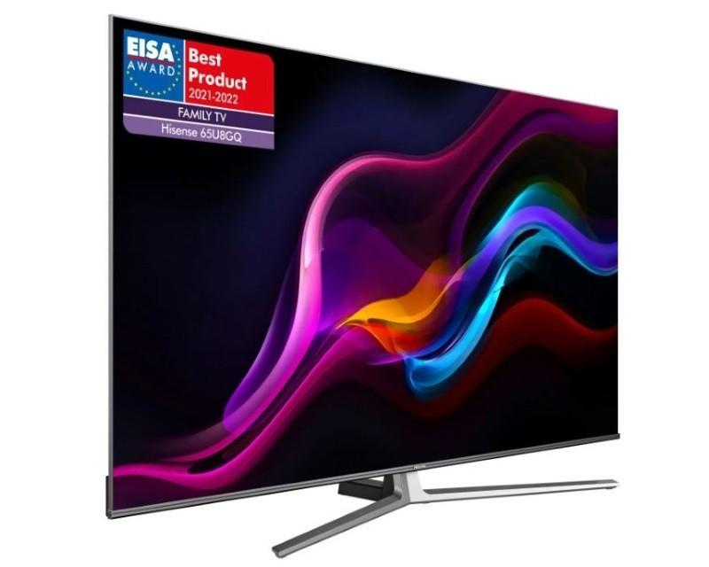HP NOT 255 G7 R3 3200U 8G256, 15S74ES