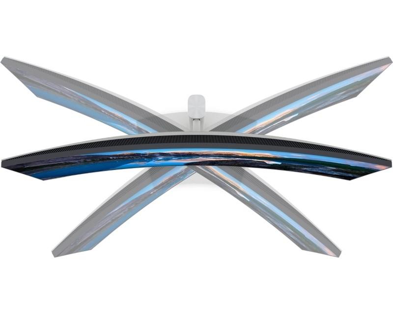 ASUS PRIME B460M-A R2.0