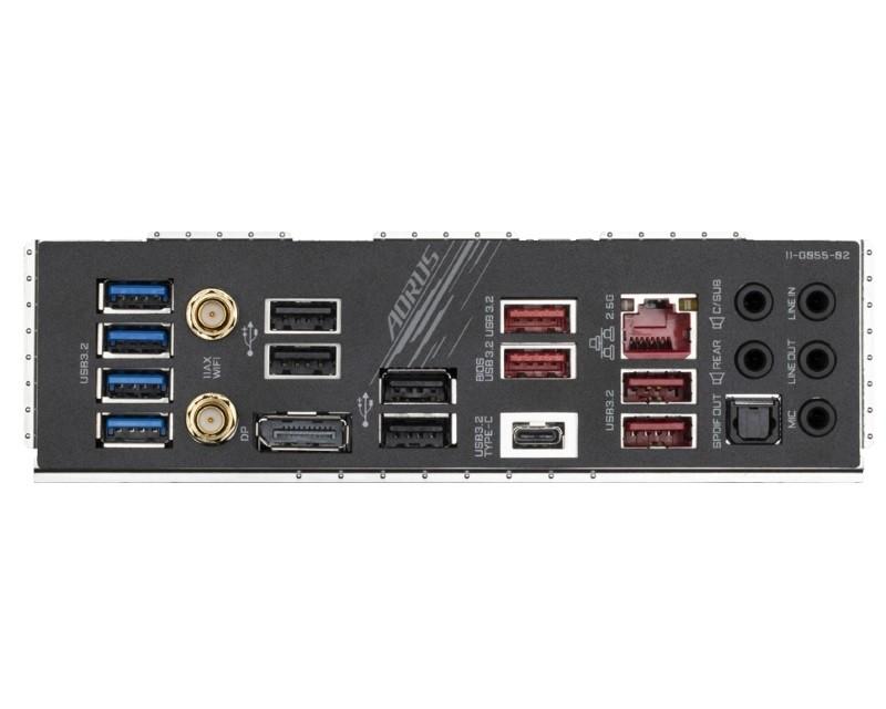 A4 TECH PK-910H Full HD web kamera