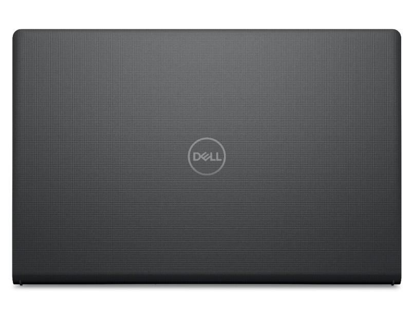 DELL 1.2TB 2.5 SAS 12Gbps 10k Assembled Kit 3.5 11-13G_S