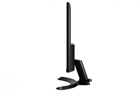 Asus NVD GT 710 2GB DDR3 64bit 710-2-SL