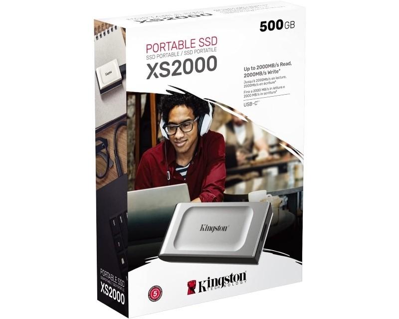 SAPPHIRE AMD Radeon RX 6900 XT TOXIC 16GB 256bit RX 6900 XT TOXIC 16GB (11308-06-20G)