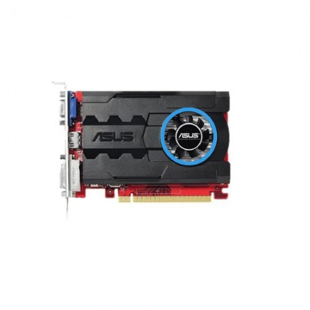 Asus AMD R7 240 1GB 64bit R7240-1GD3