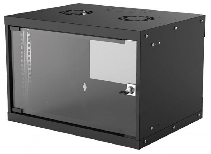 INTEL Core i3-10105 4 cores 3.7GHz (4.4GHz) Box