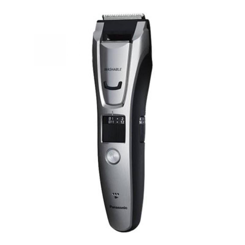 Frižider TESLA RD2100M1 dvoje vrata/ručno otapanje/F/166+41L/143X55X55cm/bela (RD2100M1)