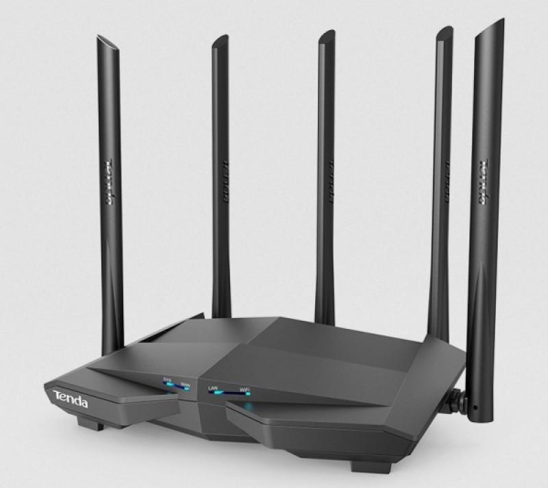 WD 2TB 3.5 SATA III 128MB WD20EFZX Red Plus