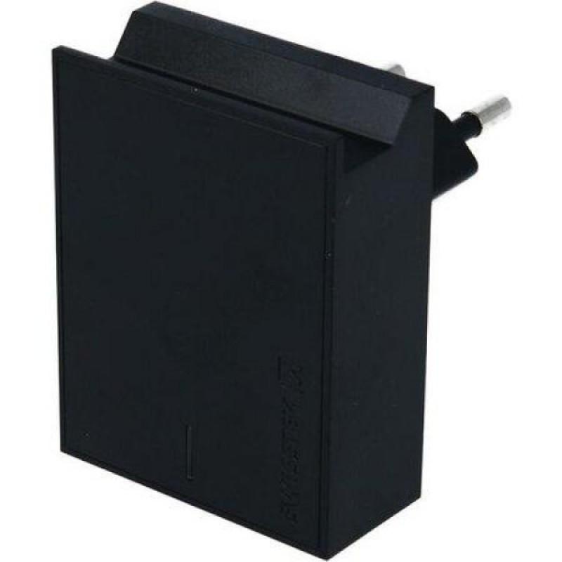 Xiaomi Mi 11i EU 8+256 Cosmic Black