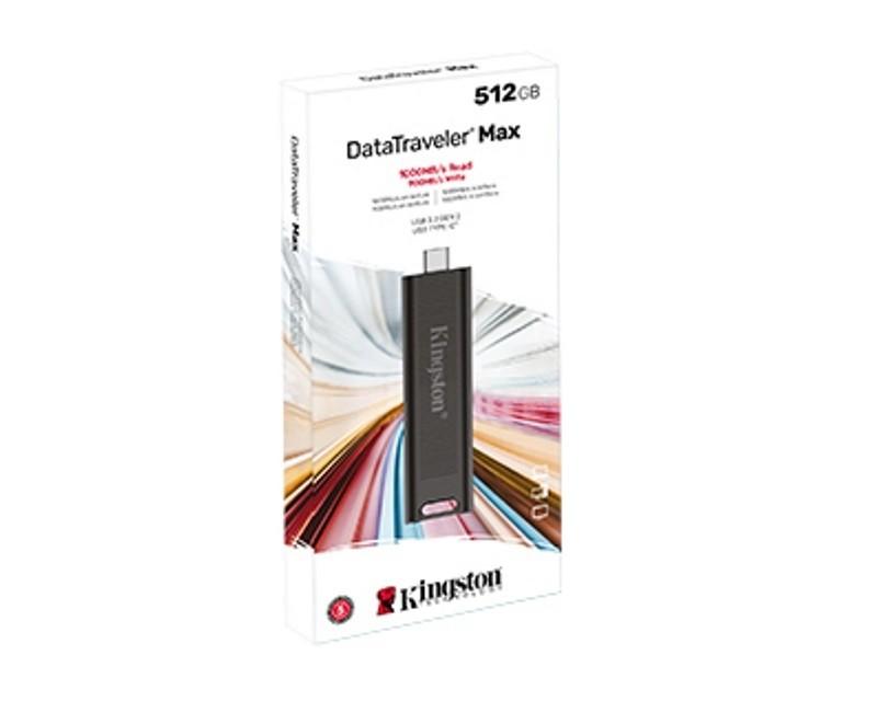 EWE PC  MICROSOFT E6010 4GB 120GB Win10 Home no TM