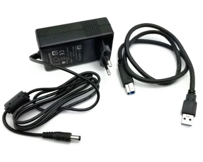 KINGSTON SODIMM DDR4 8GB 3200MHz KF432S20IB 8 Fury Impact