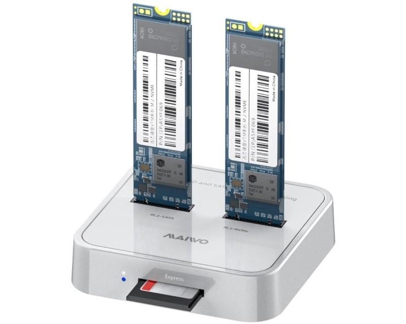 KINGSTON SODIMM DDR4 32GB 2666MHz KF426S16IB 32 Fury Impact