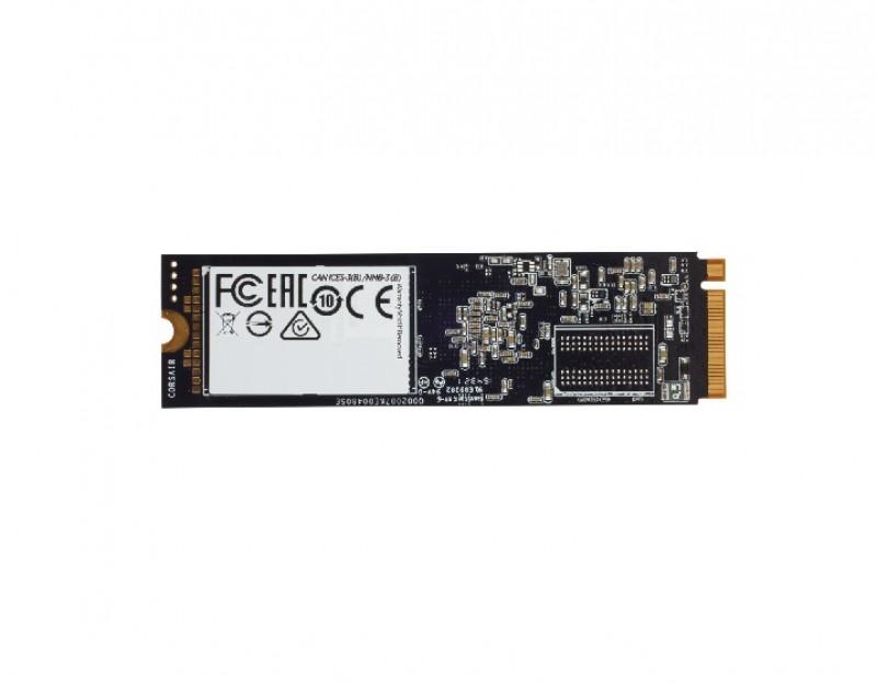 Laptop HP 255 G8 DOS/15.6FHD AG/3020e/8GB/256GB/GLAN (27K64EA)