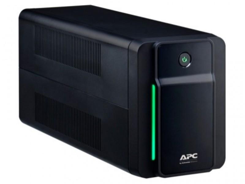 HP NOT Pav.x360 14-dw1005nm i3-1115G4 8G256 W10h, 434C7EA