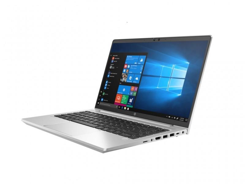 Transcend 8GB 3200MHz DDR4 JM3200HLB-8G