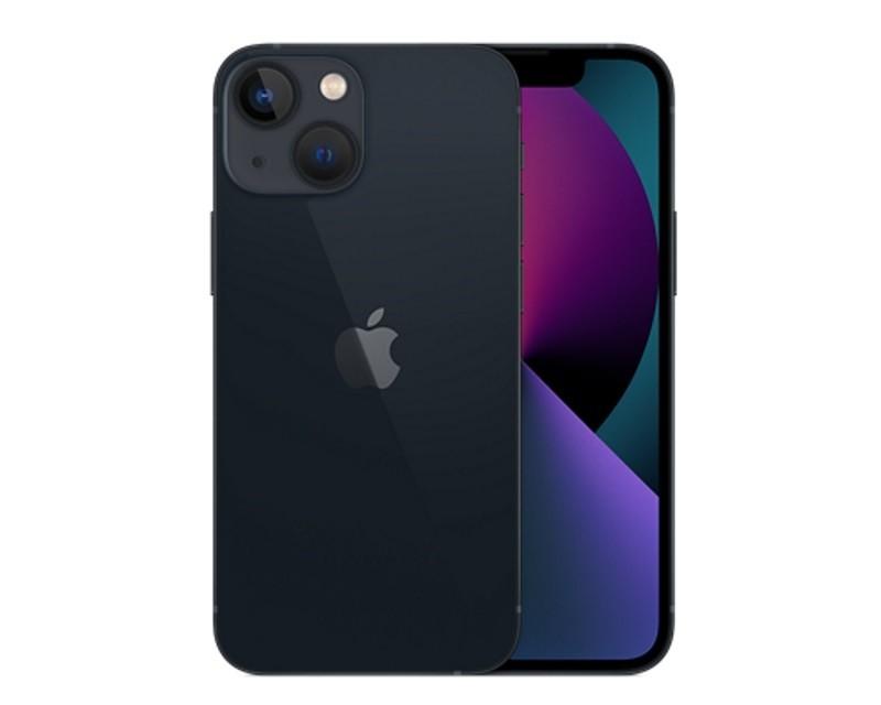 BEKO HTV 8636 XS0 mašina za pranje i sušenje veša