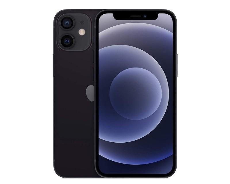BEKO HTV 8736 XSHT mašina za pranje i sušenje veša *