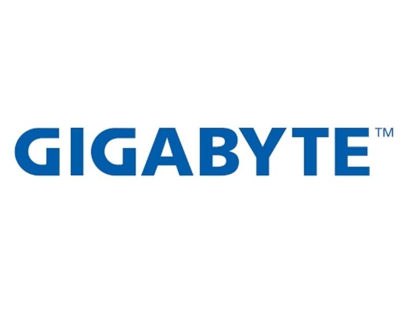 BEKO HTV 7736 XSHT mašina za pranje i sušenje veša *