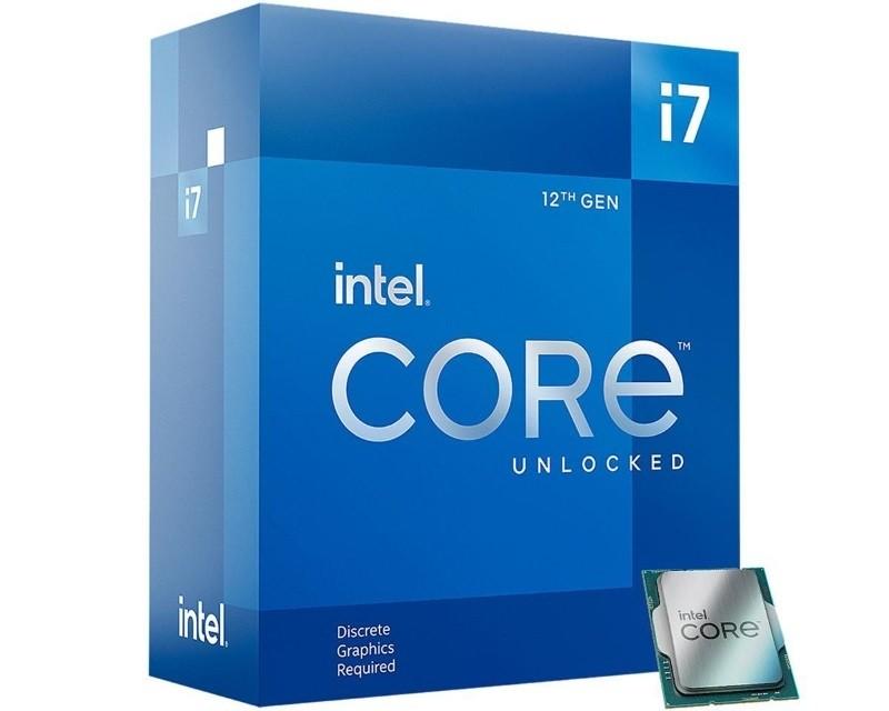 EWE PC  MICROSOFT G5905 8GB 240GB Win10 Home no TM