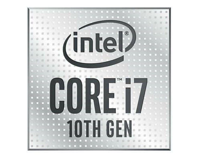 INTEL Core i7-10700 8-Core 2.90GHz (4.80GHz) Tray