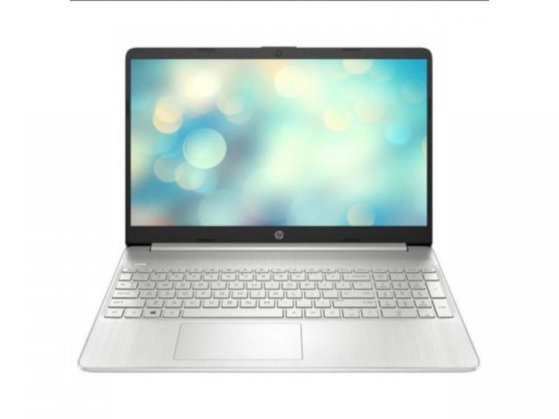 WD 2TB 3.5 SATA III 256MB 7.200rpm WD20EZBX Blue