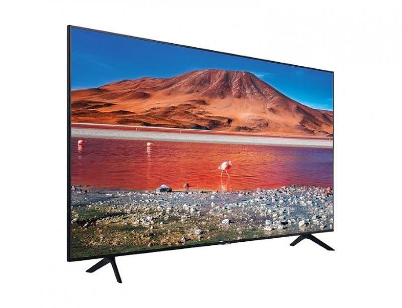 AMD Athlon Silver PRO 3125GE 2 cores 3.4GHz (3.4GHz) tray