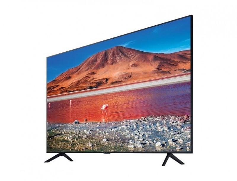 AMD Ryzen 3 1200 4 cores 3.1GHz (3.4GHz) MPK