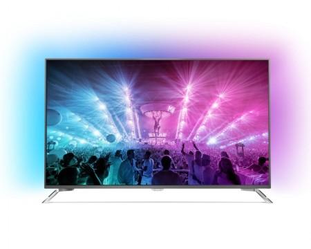 DELL Inspiron 15 (5567) 15.6 Intel Core i5-7200U 2.5GHz (3.1GHz) 4GB 500GB Radeon R7 M445 2GB 3-cell ODD plavi Ubuntu 5Y5B