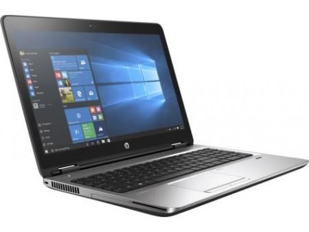 Acer EX2519-C4UT Intel Celeron N3060 15.6HD 4GB 1TB Inte lHD Linux Black (NX.EFAEX.030)