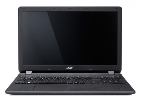 Acer EX2519-C5SA Intel Celeron N3060 15.6HD 4GB 128GB SSD Intel HD Linux Black (NX.EFAEX.029)