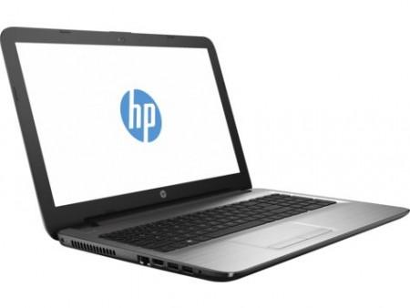 HP Pavilion x360 13-u102nm i7-7500U13.3FHD Touch4GB128GBHD 620Win 10 HomeSilver (Z3B90EA)