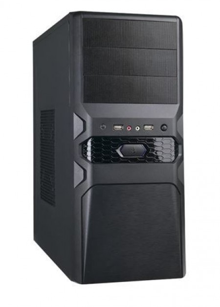 PC RACUNAR ORION 110