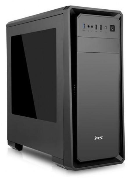 INTEL® J 1800 2.4-2.58GHz 2GB 320GB Dual Core