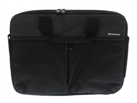 Lenovo 15.6 Simple Toploader T1050 Case - TORBA za laptop