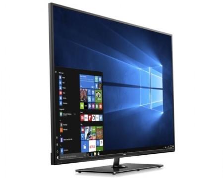 Samsung VCA-VH43, HEPA 11 filter za usisivac, VCC43**VCC44**VCC45**VCC47**VC20**