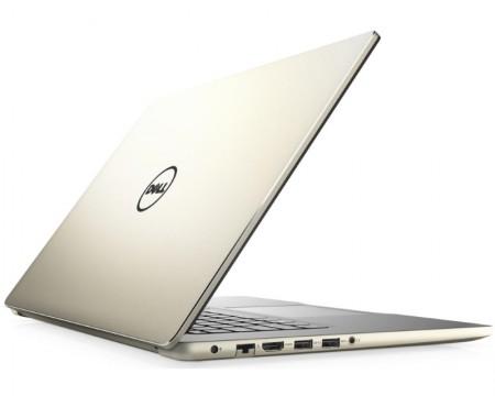 USB memorija Adata 8GB UV210 Golden AD