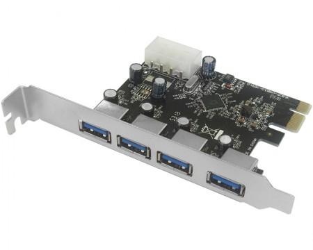 GIGABYTE GA-B250M-DS3H rev.1.0