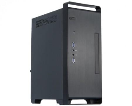 BEKO BLSA 21 M 2S ugradni frižider